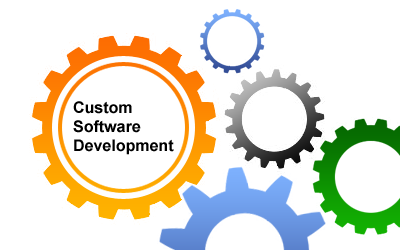 Image result for Custom Software Services
