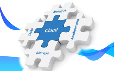 Cloud Service Solutions